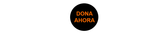 botón DONA AHORA CAST