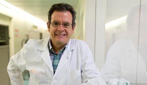 Dr. Ribera newsletter gener
