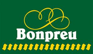 Bon Preu newsletter gener