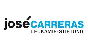 Deustche José Carreras Leukamie Stiftung