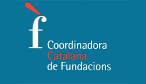 coordinadora de fundacions