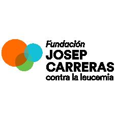 Logo Fundació Carreras