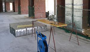 IJC en construcció