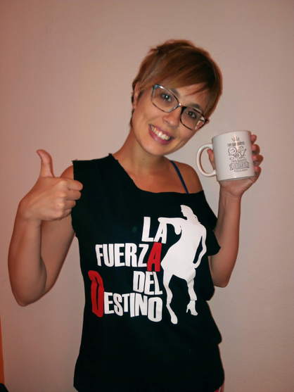 Maria Cabo Tártalo foto (donante)