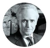 Sr. Josep Carreras