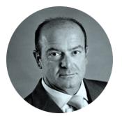 Sr. Joaquim Folch-Rusiñol