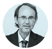 Prof. Jordi Sierra*