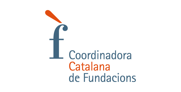 Coordinadora Catalana de Fundacions