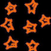 plaquetes picto