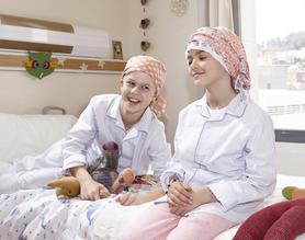 nens pacients