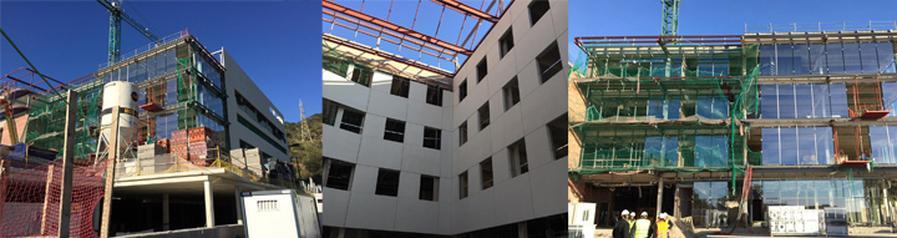 Campus GTiP - imagen sin letras