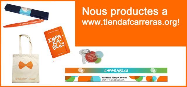 tienda online nuevos productos cat