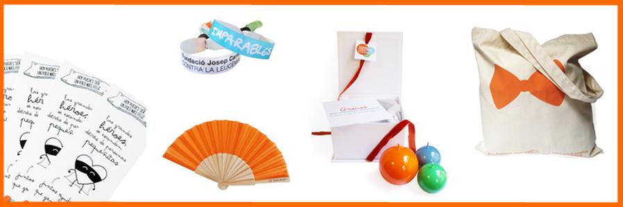 regals botiga online