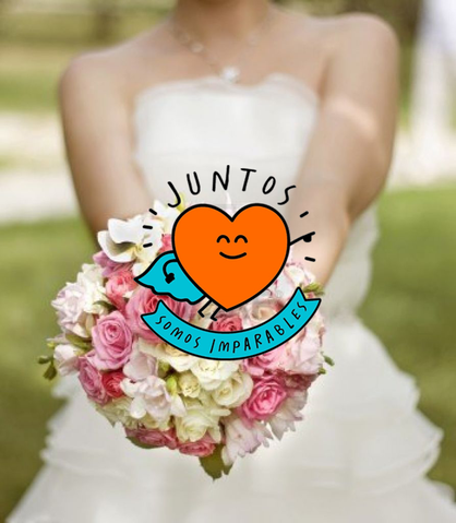 bodas solidarias