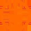 icono info picto