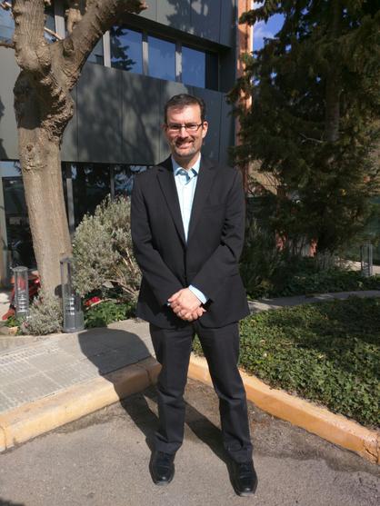 Dr Béjar 4