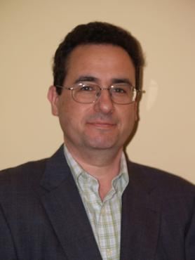 Dr.Manel Juan