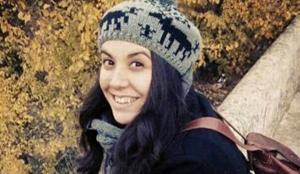 Cristina Prieto 300x174px