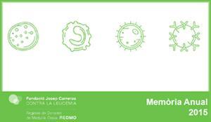 Memòria REDMO 2015 300x174px