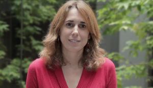 Ruth Risueño 2 - 300x174px