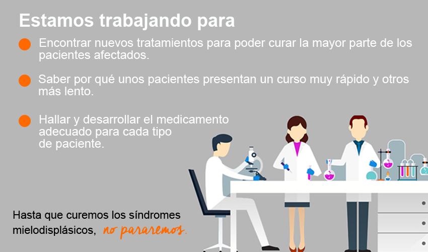 laboratorio SMD