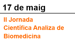 Newsletter abril jornada analiza