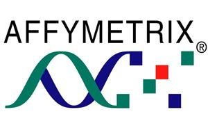 Newsletter abril affymetrix