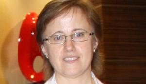 Dra.Gutierrez