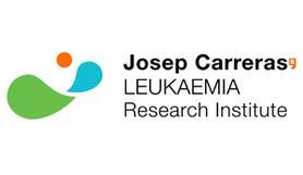 Logo IJC ENG-newsletter 2016