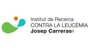 Logo IJC CAT-newsletter 2016