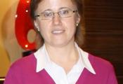 Dra Norma Gutiérrez
