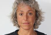 Cecilia Montesinos