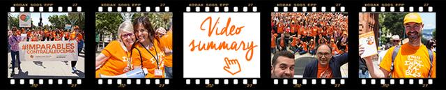 Video resum anglès