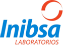 Inibsa logo