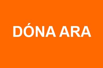DONA ARA