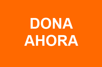 DONA AHORA