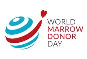 WMDD logo