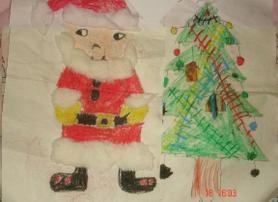 Tamara Navidad