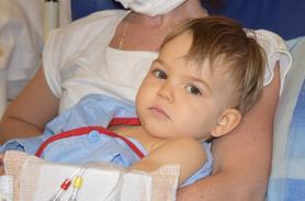 Martin paciente 2