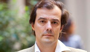 Pablo Menéndez IJC
