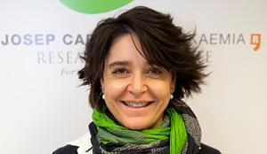 Clara Bueno IJC