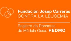 Logo REDMO CAST