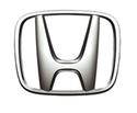 Honda Greens