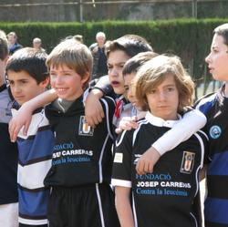 BUC. torneig2011