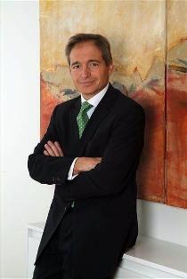 Luis Hernández Renta Corporación